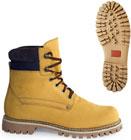 Купить Обувь Гарсинг